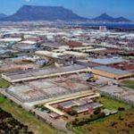 Sappi reduces its carbon footprint