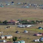Mthatha gets new weather radar system