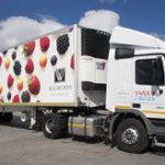 Woolies goes for 'greener' trucking
