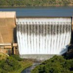 SA partners with global water experts