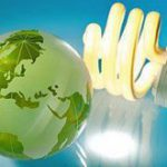 SA to phase out inefficient bulbs by 2016