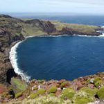 SA declares first offshore protected area