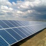 Google invests in SA renewable energy