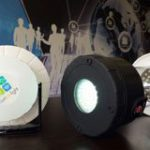 Solar wi-fi lamps to connect rural areas