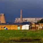 South Africa sets aside billions to revitalise mining towns