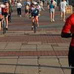 South Africans urged to take a walk