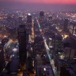 Rethinking South Africa's urban dynamics
