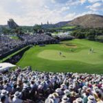 The Nedbank Golf Challenge