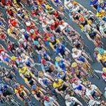 South Africa's endurance sport love affair