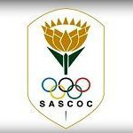 South Africa's Paralympians shine in London