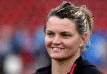 South African javelin star wins bronze in Beijing