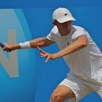 Kevin Anderson puts Andy Murray out of the US Open