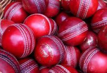 Proteas go pink for World Cancer Day