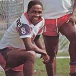 Ace: South Africa's greatest footballer?