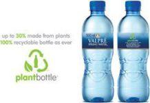 Coca-Cola opens 'green' bottling plant