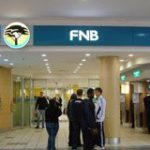 South Africa's FNB opens in Tanzania