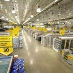 Builders Warehouse opens in Botswana