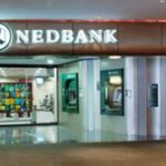 Nedbank in African carbon neutrality first