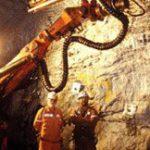 SA miner registers carbon credit project