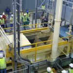 PG Bison opens R1.3bn board factory