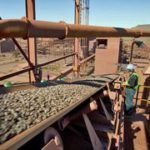 Kumba to invest R8.5bn in new mine