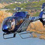 Eurocopter upgrades Cape facility