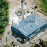 Ipsa to double power generation