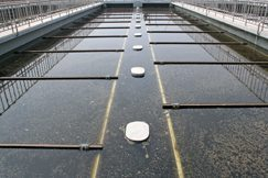 British wastewater firm enters SA