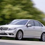 South Africa secures new Benz contract
