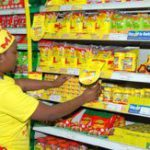 Nestle invests R500m in SA expansion