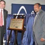 Altech UEC opens high-tech STB factory