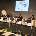 BRICS stock exchanges form alliance