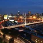US law firm expands in South Africa