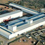 R1bn metal coating plant opens in SA