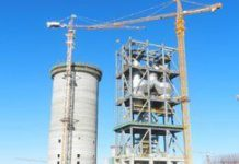 R1.95bn closer to new SA cement plant