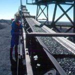 BHP Billiton invests in SA beneficiation