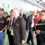 R150m cable factory boost for SA manufacturing