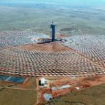 AfDB approves loan for South African solar project