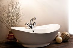 Grohe buys into African bathroom-fittings market