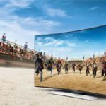 Samsung to build TV factory in South Africa