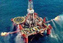 Sunbird to supply Eskom with Ibhubesi gas