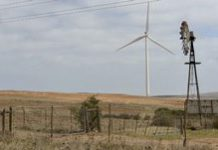 West Coast One helps to power South Africa