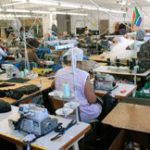 Incentives for clothing and textile sector