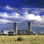 JSE expands commodity futures