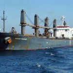 South African invests R7bn in ports