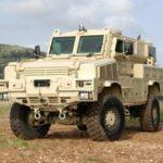 US buys more SA armoured vehicles