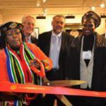 South African showroom opens in Atlanta
