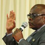 New minister wants end to mining strike