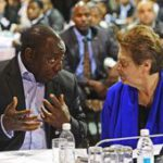 NDP to address obstacles to growth: Ramaphosa