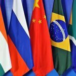 BRICS Development Bank officially opens for business